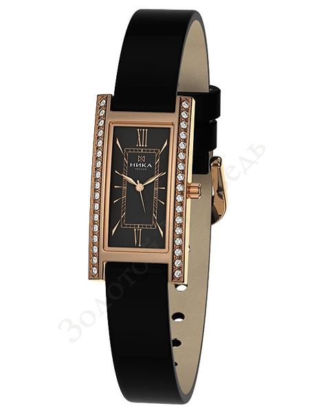 Женские часы ника цены каталог